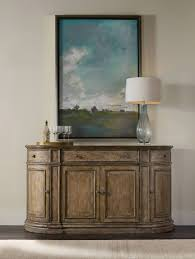 dining room chest of drawers hooker furniture dining room solana three drawer four door buffet