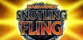 fling apk warhammer snotling fling 1 0 2 apk apk data mod