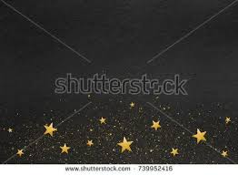 happy new year backdrop the 25 best happy new year background ideas on new