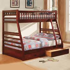 Cheap Bunk Beds Houston Furniture Houston Cheap Discount Bunkbeds Furniture In