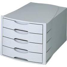 cassettiera da scrivania cassettiere da scrivania per uffici