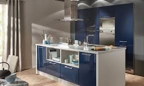 ecole de cuisine montpellier design cuisine torino conforama 99 montpellier cuisine torino