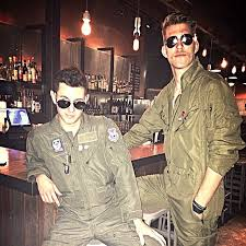 Halloween Costumes Men Halloween Costume Ideas Guys Popsugar Love U0026
