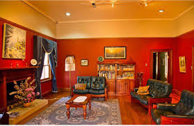 bed and breakfast heronswood house b u0026 b moss vale australia