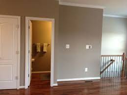 decorating colonnade grey perfect greige perfect greige