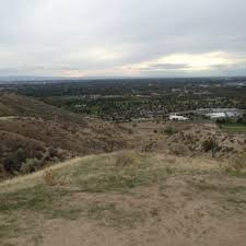 driving directions to table rock boise table rock 94 photos 25 reviews hiking table rock rd boise