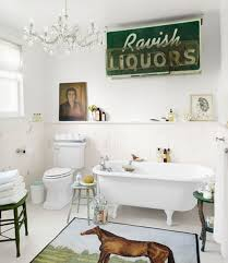 Bathroom Wall Decorations