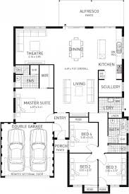 Large Family Floor Plans Vogue Large Family Home Promotion Domain By Plunkett