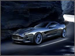 aston martin car designs u2013 jonsibal u0027s profile u203a autemo com u203a automotive design studio