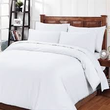 bedroom egyption cotton egyptian cotton sheets jcpenney bed sets