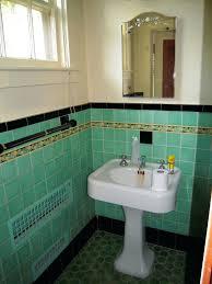 seafoam green bathroom ideas seafoam green bathrooms mint bathroom tile paint holhy com