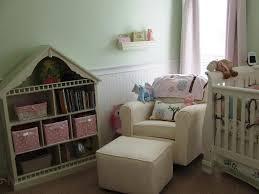 corner bookshelf for nursery u2014 nursery ideas baby room