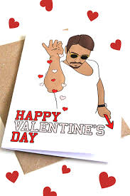 Happy Valentines Day Funny Meme - the most creative funny suggestive valentines day cards to