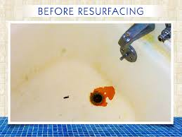 How To Fix Chips In Bathtub Bath Tub Chip Repair Scratch Repair Peeling Repair