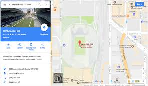 Google Maps Driving Directions Usa by Maps Urls Maps Urls Google Developers