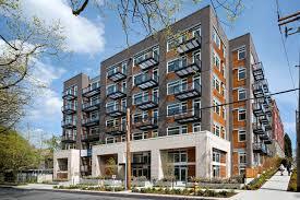 Sustainable Apartments Inhabitat Green Design Innovation - Sustainable apartment design