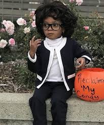 best costumes 11 of the absolute best kids costumes of 2017