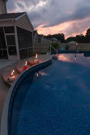 Backyard Leisure Pools by 62 Best Radiant Pools Images On Pinterest Pool Ideas Ground