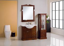 Traditional Bathroom Vanities by 100 X 50 X 85 Cm Traditional Bathroom Vanities Painted Square