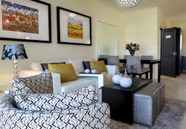 home interior design south africa best interior design in south africa home decoration ideas