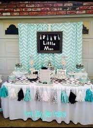 baby boy shower theme mustaches baby shower party ideas baby shower
