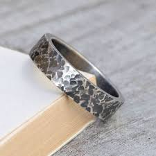 Alternative Wedding Rings by 45 Best Alternative Wedding Rings Images On Pinterest