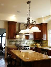 french country bronze amber art glass kitchen island exclusive island light fixture unique design french country bronze