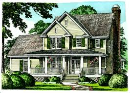 donald gardner house plans 28 images the beauxville house plan