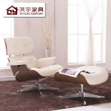 reclining chairs leons with small recliners for bedroom u2013 lowes