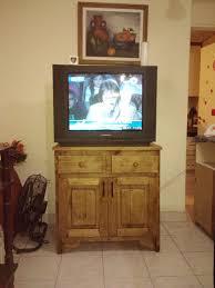 cinco hechos de mind numbing sobre muebles auxiliares ikea 7 best mesadas rebatibles images on kitchens apartments