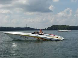 powerboat nation the world of powerboating online page 14