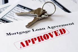 coldwell banker alamogordo alamogordo nm real estate pre approval