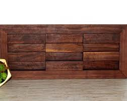 3 dimensional wood wall dimensional wall etsy