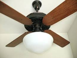 primary color ceiling fan vintage ceiling fans industrial ceiling fans looking hugger