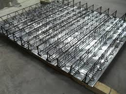 Hip Roof Trusses Prices Used Metal Roof Trusses U2014 Roniyoung Decors Best Steel Roof Trusses