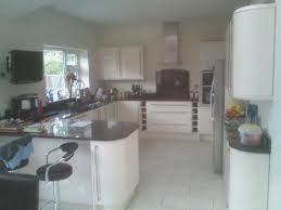 kitchens emstrey limited