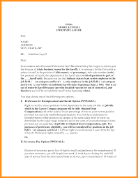 recommendation letter from employer sample cash rent receipt