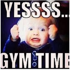 Gym Life Meme - funny bro gym jokes brobodybuild instagram photos and videos