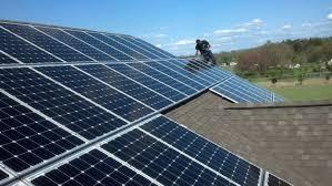 solar panels clipart sigora solar