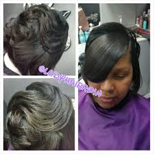 lady hairroin glam boutique 55 photos hair salons 1106 w
