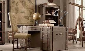 Antique Desks For Home Office Furniture Design Ideas Vintage Office Furniture For Sale Vintage