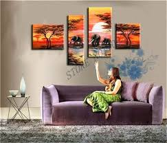 Mr Price Home Decor Low Price Home Decor Items Cheap And Affordable Home Decor Sources