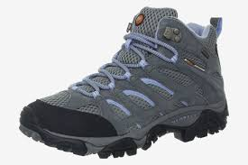 women s hiking shoes 13 best hiking boots for women 2018