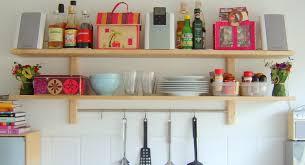 entertain photo kitchen sink accessories unique kitchen runner rug