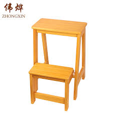 folding wooden ladder folding wooden ladder suppliers and