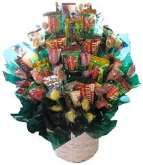 diabetic gift baskets diabetic gift basketssugar free baskets diabetic baskets gift