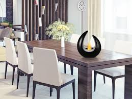 best ventless tabletop fireplace reviews in 2017 ultimate