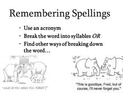 spelling worksheets by theconnaughtschool teaching resources tes