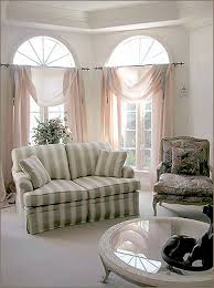 interior decoretor in india furniture design in india sofa design