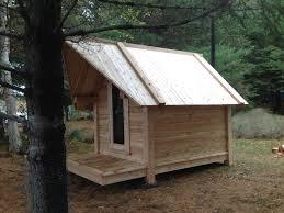 Cabin Styles Sauna Styles
